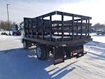 2020 Chevrolet LCF 4500 4x2, Reading Stake Bed #28867 - photo 2
