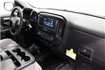 2017 Silverado 1500 Crew Cab 4x4, Pickup #E19967 - photo 20