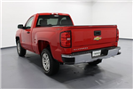 2018 Silverado 1500 Regular Cab 4x4,  Pickup #E20094 - photo 6