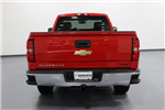 2018 Silverado 1500 Regular Cab 4x4,  Pickup #E20094 - photo 7