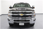 2018 Silverado 2500 Crew Cab 4x4, Pickup #E20173 - photo 3