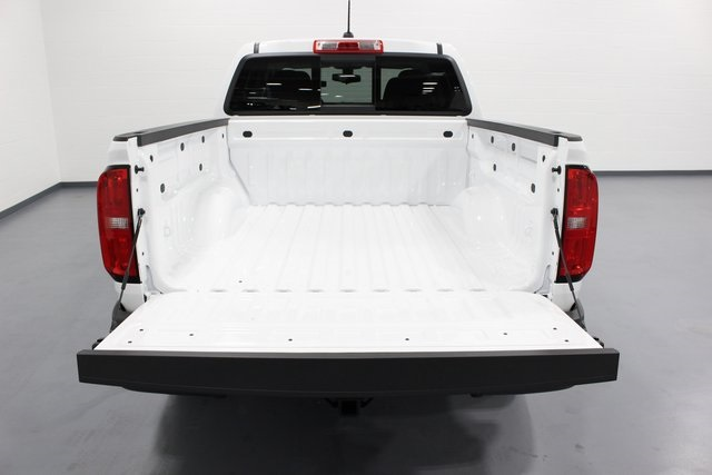 2018 Colorado Crew Cab 4x4, Pickup #E20215 - photo 40