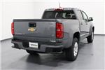 2018 Colorado Crew Cab 4x4, Pickup #E20234 - photo 1
