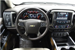 2018 Silverado 1500 Double Cab 4x4, Pickup #E20277 - photo 20