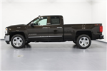 2018 Silverado 1500 Double Cab 4x4, Pickup #E20277 - photo 5