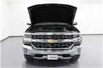 2018 Silverado 1500 Double Cab 4x4, Pickup #E20277 - photo 46