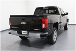 2018 Silverado 1500 Double Cab 4x4, Pickup #E20277 - photo 2