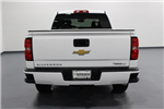 2018 Silverado 1500 Crew Cab 4x4, Pickup #E20357 - photo 7