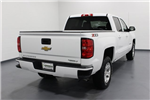 2018 Silverado 1500 Crew Cab 4x4, Pickup #E20357 - photo 2