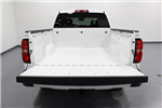 2018 Silverado 1500 Crew Cab 4x4, Pickup #E20357 - photo 41