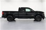 2018 Silverado 1500 Double Cab 4x4, Pickup #E20374 - photo 8
