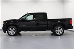 2018 Silverado 1500 Crew Cab 4x4, Pickup #E20385 - photo 5