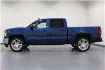 2018 Silverado 1500 Crew Cab 4x4,  Pickup #E20435 - photo 5