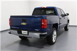 2018 Silverado 1500 Crew Cab 4x4,  Pickup #E20435 - photo 2