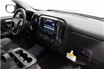 2018 Silverado 1500 Crew Cab 4x4, Pickup #E20452 - photo 20