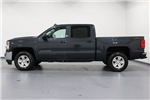 2018 Silverado 1500 Crew Cab 4x4, Pickup #E20452 - photo 5