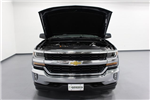 2018 Silverado 1500 Crew Cab 4x4, Pickup #E20452 - photo 46