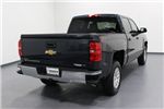 2018 Silverado 1500 Crew Cab 4x4, Pickup #E20452 - photo 2