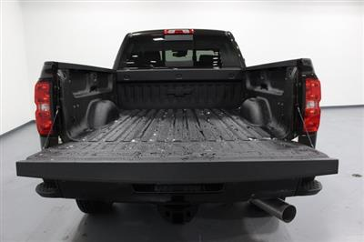 2018 Silverado 2500 Crew Cab 4x4,  Pickup #E20548 - photo 43