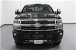 2018 Silverado 2500 Crew Cab 4x4,  Pickup #E20548 - photo 3