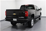 2018 Silverado 2500 Crew Cab 4x4,  Pickup #E20548 - photo 2