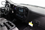 2018 Silverado 1500 Regular Cab, Pickup #E20610 - photo 15