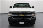 2018 Silverado 1500 Regular Cab, Pickup #E20610 - photo 3
