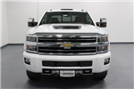 2018 Silverado 2500 Crew Cab 4x4,  Pickup #E20614 - photo 3