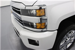 2018 Silverado 2500 Crew Cab 4x4,  Pickup #E20614 - photo 48
