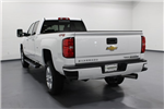 2018 Silverado 2500 Crew Cab 4x4,  Pickup #E20614 - photo 6