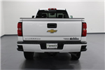 2018 Silverado 2500 Crew Cab 4x4,  Pickup #E20614 - photo 7