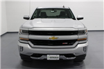 2018 Silverado 1500 Double Cab 4x4, Pickup #E20644 - photo 3