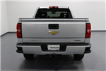 2018 Silverado 1500 Double Cab 4x4, Pickup #E20644 - photo 7