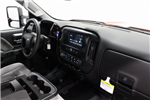 2018 Silverado 2500 Regular Cab 4x4,  Pickup #E20716 - photo 15