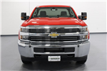 2018 Silverado 2500 Regular Cab 4x4,  Pickup #E20716 - photo 3