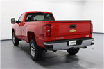 2018 Silverado 2500 Regular Cab 4x4,  Pickup #E20716 - photo 6