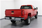 2018 Silverado 2500 Regular Cab 4x4,  Pickup #E20716 - photo 2