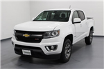 2018 Colorado Crew Cab 4x4,  Pickup #E20751 - photo 4