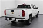 2018 Colorado Crew Cab 4x4,  Pickup #E20751 - photo 2