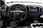 2018 Silverado 1500 Crew Cab 4x4, Pickup #E20753 - photo 21