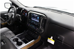2018 Silverado 1500 Double Cab 4x4,  Pickup #E20793 - photo 19