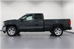 2018 Silverado 1500 Double Cab 4x4,  Pickup #E20793 - photo 5