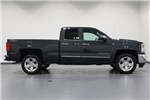 2018 Silverado 1500 Double Cab 4x4,  Pickup #E20793 - photo 8