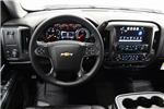 2018 Silverado 1500 Double Cab 4x2,  Pickup #E20797 - photo 19