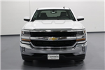 2018 Silverado 1500 Double Cab 4x2,  Pickup #E20797 - photo 3