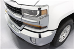 2018 Silverado 1500 Double Cab 4x2,  Pickup #E20797 - photo 43