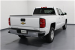 2018 Silverado 1500 Double Cab 4x2,  Pickup #E20797 - photo 2
