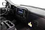 2018 Silverado 1500 Double Cab, Pickup #E20798 - photo 19