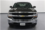 2018 Silverado 1500 Double Cab, Pickup #E20798 - photo 3