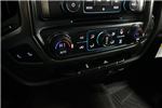 2018 Silverado 1500 Double Cab, Pickup #E20798 - photo 24